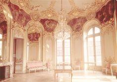 baroque!