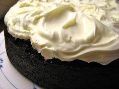 Chocolate Guinness Cake and other recipes using Guinness