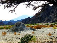 Red Sea Mountains Protectorates - Egypt Red Sea, Half Dome, Egypt, Mountains, Nature, Travel, Naturaleza, Viajes, Destinations