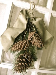Hydrangea Home by Dawn's Designs: Designing for Christmas