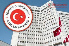 Türkiye Trablus Büyükelçiliği yeniden faaliyette