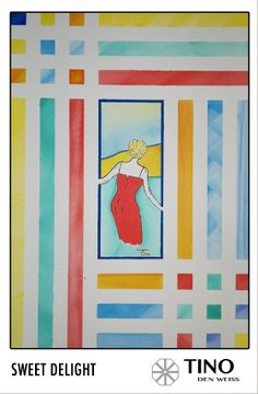 Elegance and sobriety    #art #painting #elegance #cannes #sobriety http://www.facebook.com/TinodenWeiss