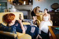 Intimate wedding at Castello Dal Pozzo by Toronto documentary wedding photographer Pavel Kounine. Documentary Wedding Photography, Food Photography, Wedding Ceremony, Wedding Day, Wedding Moments, Photojournalism, Documentaries, Wedding Photos, Bride