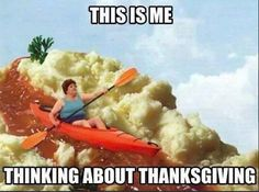 Funny Thanksgiving Memes to have the fun this Thanksgiving. Here are the Hilarious Thanksgiving Meme 2019 and the Thanksgiving Clapback memes, thanksgiving turkey meme for some wittiest moments. Haha Funny, Funny Cute, Funny Memes, Funny Stuff, Jokes, Funny Shit, Funny Things, Funny Turkey Memes, Holiday Memes Funny