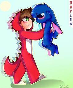 Chibi, Sonic The Hedgehog, Lol, Fictional Characters, Wattpad, Minecraft, Classroom, Iphone, Anime