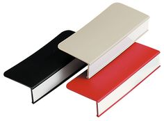 Clip-on Plastic Shelf Label Holders. Gresswell Specialist Library Resources provides the perfect additions to your public, school, university or higher education library. Price Signage, Plastic Shelves, Smoke Shops, Shelving, Shelf, Label, Display, Book, Shelves