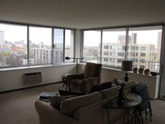Prospect Towers is a gorgeous scenic property at the forefront of luxurious lakefront living. Located in downtown Milwaukee. Katz Properties, Inc. 614 West Brown Deer Road #300 Bayside, WI 53217 414-332-8080 www.katzprop.com KATZ PROPERTIES, INC. has been renting quality apartments, with integrity, for over thirty years. When you choose a Katz Property, it is not just an apartment; it is your home. #katzproperties #rentals #apartments #wisconsin #milwaukee #madison #prospecttowers #condo