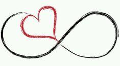 Infinity... #Love ;D