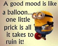 Top 40 Funniest Minions Pics and Memes