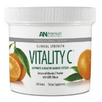 Vitality Vitamin C Powder is formulated to allow high dose vitamin c therapy without gastrointestinal problems.Same as Longevity Plus BioEnerC or Bio Ener C High Dose Vitamin C, Vitamin K2, Calendula Benefits, Matcha Benefits, Tomato Nutrition, Proper Nutrition, Fitness Nutrition, Vitamin C Powder, Natural Spice