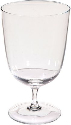 Ichendorf Venezia Red Wine Glass - $22.00