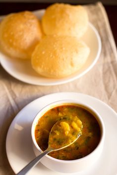 mathura ke dubki wale aloo recipe, how to make mathura ke aloo recipe