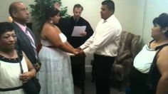 ATLANTA CELEBRITY WEDDING OFFICIANT 770-963-7472 REVEREND THOMAS JOHNSON ELOPE MARRY WED GEORGIA WEDDING MINISTERS JUSTICE OF THE PEACE OFFICIANTS, WEDDING CHAPELS