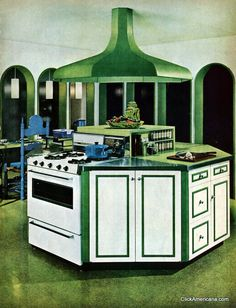 1965-kitchen-3