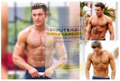 hollywood-muscle-clenbuterall