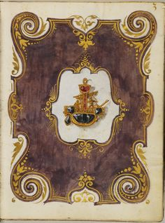 Jewel Book of the Duchess Anna of Bavaria - World Digital Library