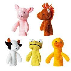 diy kid toy germany - Bing images