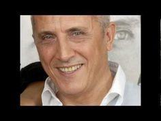 ▶ De Amor Ya No Se Muere. Gianni Bella - YouTube