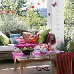 Good XXL Sonneninsel Strandkorb Sonnenliege Lounge Rattan outdoor lounger Pinterest Outdoor loungers and Rattan