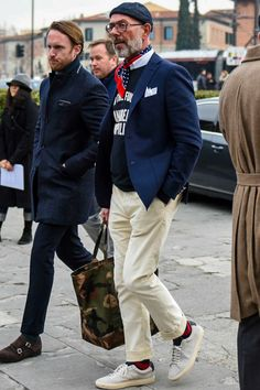 Street Outfit, Street Style, Mens Fashion, Anonymous, Outfits, Clothes, Man Fashion, Suits, Fashion For Men