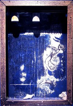 "Dark Arts and Crafts Joseph Cornell (American, 1903-1972)  ""Beauty should be shared for it enhances our joys. To explore its mystery is to venture toward the sublime."" - Joseph Cornell"