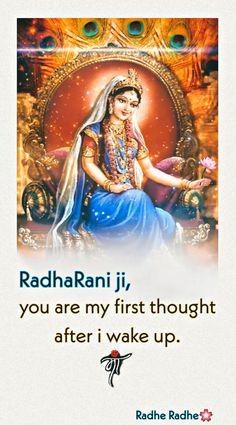Krishna Mantra, Radha Krishna Quotes, Radha Krishna Images, Radha Krishna Love, Radhe Krishna, Little Krishna, Cute Krishna, Swapnil Joshi, Divine Goddess