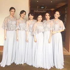 Ideas Fashion Design Dress Brides For 2019