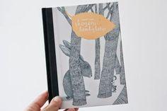 Jimmy Liao: Skogens Hemligheter, Mirando Bok 2014 - See more at: http://www.finefinebooks.com/#sthash.uojurOC6.dpuf
