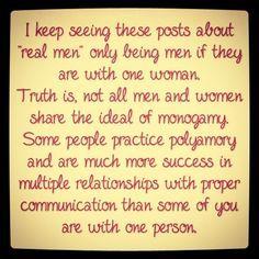 Monogamous dating definition nsa