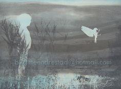 nr 1 Painting, Art, Art Background, Painting Art, Paintings, Kunst, Drawings, Art Education