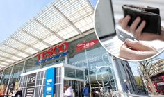 Reduced shopping hours will give staff more time to refill shelves overnight meaning better availability when stores open, according to Tesco.