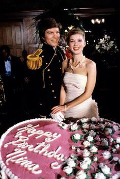 Cliff & Nina (AMC)