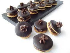 Islere Torta Recipe, Romanian Food, Romanian Recipes, No Bake Cake, Biscotti, Baking Recipes, Cheesecake, Food And Drink, Pudding