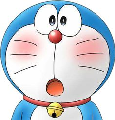 Doraemon Sticker Sunisa Aksongoen Doraemon Wallpapers regarding Doraemon Cute Wallpapers - All Cartoon Wallpapers Cartoon Wallpaper Hd, Cute Wallpaper Backgrounds, Disney Wallpaper, Of Wallpaper, Cute Wallpapers, Perfect Wallpaper, Nature Wallpaper, Doremon Cartoon, Cartoon Drawings