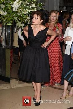 Helena Bonham Carter, Helen Bonham, Helena Carter, Celebs, Celebrities, Woman Crush, Bellatrix Lestrange, Pretty Woman, Ginny Weasley