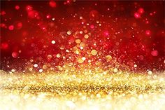 Resolution: size: 71 kB - christmas background golden glitter on shiny red Red Glitter Background, Glitter Backdrop, Christmas Background, Glitter Photography, Party Photography, Photography Backdrops, Glitter Fotografie, Golden Glitter, Seamless Background