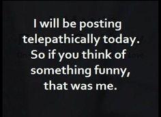 L'humour anglais / English humour