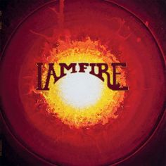 IAmFire – From Ashes (2017)  Artist:  IAmFire    #Album:  From Ashes    Released:  2017    Style: Progressive Metal   Format: MP3 192Kbps   Size: 87 Mb            Tracklist:  01 – Magpies And Crows  02 – Did You Find Your Name  03 – Burn Your Halo  04 – Eyes Wide Open  05 – For What It's Worth  06 – Beamer  07 – My Mistake  08 – Inside     #DOWNLOAD LINKS:   RAPIDGATOR:  DOWNLOAD   UPLOADED:  DOWNLOAD  http://newalbumreleases.net/92168/iamfire-from-ashes-2017/