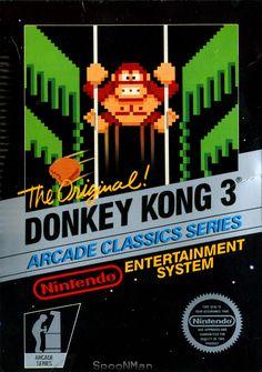 DonkeyKong3.jpg 800×1,136 pixels