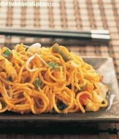90 best chinese recipes veg chinese recipes images on pinterest schezuan noodles chinese schezwan noodle authentic chinese recipeschinese food recipesjain forumfinder Gallery
