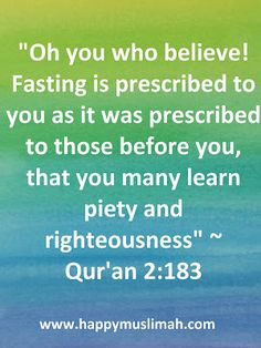 Assalam-alaikam everyone and Ramadan Kareem, Alhamdulillah, we are so blessed to find ourselves at the start of another Ramadan fill. Islamic Pictures, Righteousness, Alhamdulillah, Ramadan, Quran, Muslim, Believe, Spirituality, Parenting