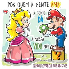 Wall Quotes, Bible Quotes, Love You Very Much, Jesus Freak, Humor Grafico, Bible Art, Mario Bros, Super Mario, Picture Quotes