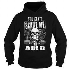 I Love  AULD, AULD T Shirt, AULD Tee: Shirts & Tees
