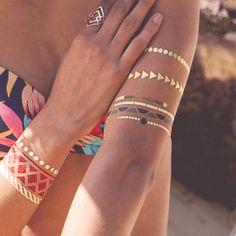 bracelet-tatouage-ephemere-tem-5