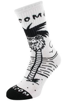 http://www.skatedeluxe.de/en/volcom-jamie-brown-socks-us-9-12-white_p67082