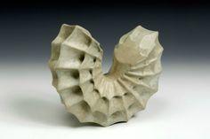 Mieke de Groot - Ceramic