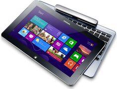 Διαγωνισμός με δώρο Samsung Ativ Smart PC