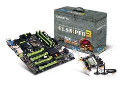 Gigabyte_G1.Sniper-3