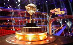 Dancing with the Stars 2015 Live Recap: 10th Anniversary Special | Gossip & Gab