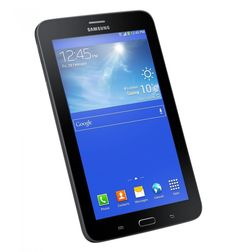 Win a Samsung Galaxy Tab 3 Lite with Heroes of the City - worth over - Over 40 and a Mum to One Tablet Samsung Galaxy, Wi Fi, Samsung Modelos, Quad, Mobile Phone Shops, Mobile Offers, Google Phones, Receptor, Operating System
